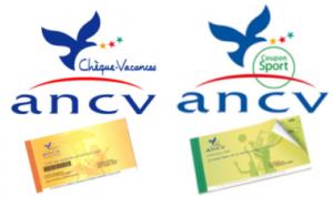 ancv1